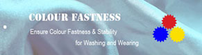http://www.cool-dry-sportswear.com/CP/CF3-Cool-Tec-Quick-Dry-Function-Elastic-Lycra-at-200gms_files/colour%20fastness_51.jpg