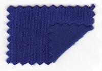 http://www.cool-dry-sportswear.com/CP/CF-22-CVC_Sweat_Fleece_with_Inside_Brush_at_300gms_files/cvc-sweat-fleece_with_inside_brush_300gms_qaulity.jpg